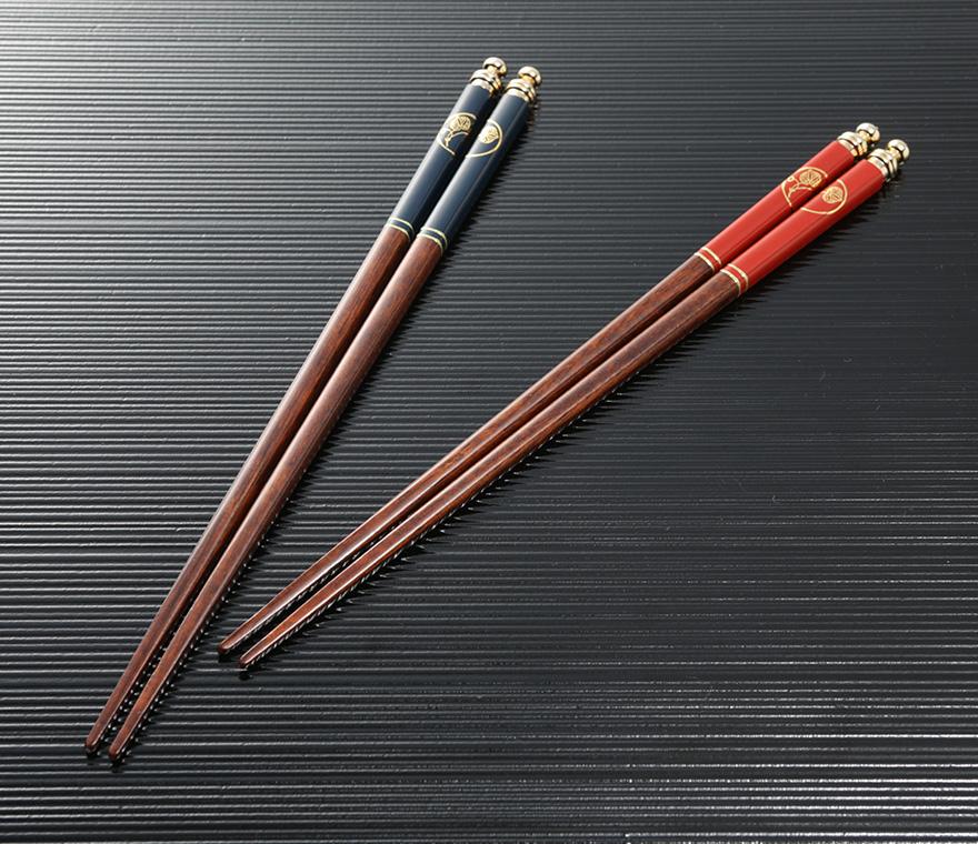 紺:23.5cm 赤:22.5cm