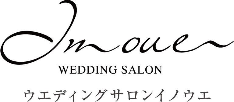 Wedding Salon Inoue