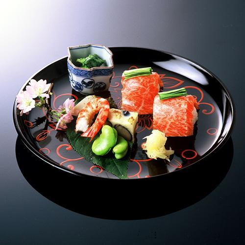 上賀茂神社婚礼料理 懐石料理